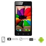 Celular Libre Might Plus DS Z512