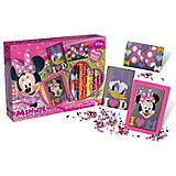 Pixel Kit Minnie Bowtique