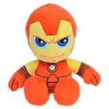 Peluche Marvel- Iron Man 14