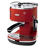 Cafetera Espresso ECO310R