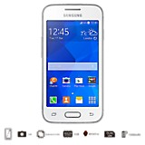Galaxy Ace 4 Neo DS Blanco Celular Libre