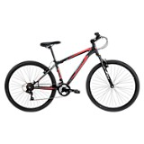 Bicicleta ravine Rin 27.5 pulgadas