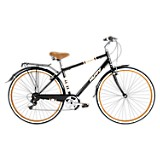 Bicicleta sportsman Rin 26 pulgadas