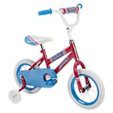 Bicicleta infantil so sweet Rin 12 pulgadas