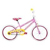 Bicicleta infantil so sweet Rin 20 pulgadas