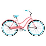 Bicicleta good vibration Rin 26 pulgadas