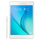 Galaxy Tab A 8