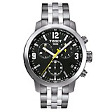 Reloj PRC 200 Gent