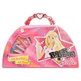 Set de Arte Barbie 50 Piezas