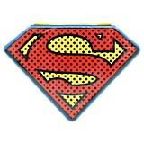 Set de Arte Superman 40 Piezas