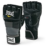 Guantes multi propositos color negro