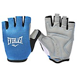 Guantes speed color azul