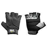 Guantes alpino color negro