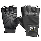 Guantes authority ii color negro