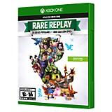 Videojuego Rare Replay