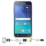 Galaxy J5 LTE DS Celular Libre