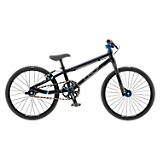 Bicicleta pro series BMX Rin 18 pulgadas