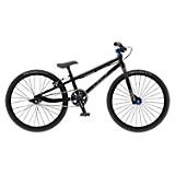 Bicicleta pro series BMX Rin 20 pulgadas