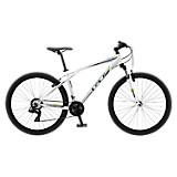 Bicicleta aggressor sport Rin 27.5 pulgadas