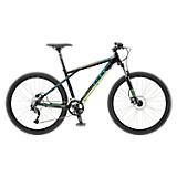 Bicicleta avalanche com Rin 27.5 pulgadas