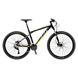 Bicicleta avalanche exp Rin 27.5 pulgadas