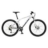 Bicicleta avalanc comp Rin 27.5 pulgadas