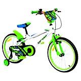 Bicicleta speed demon Rin 20