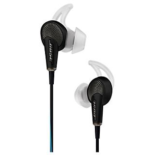 Audífonos QC20 718840-0010