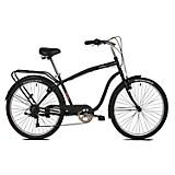Bicicleta Urbana OXFORD Rin 26 pulgadas