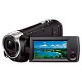 Filmadora HDR-CX440