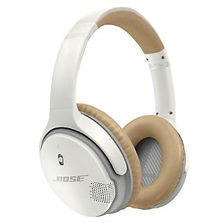 Audífonos Soundlink AE2 Bluetooth 741158-0020