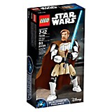 Star Wars Figura Obi-Wan Kenobi