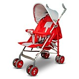 Coche Buggy Jolly