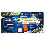 Pistola Nerf Modulus Blaster ECS-10