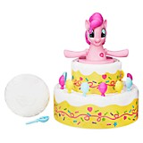 Torta Pinkie Pie