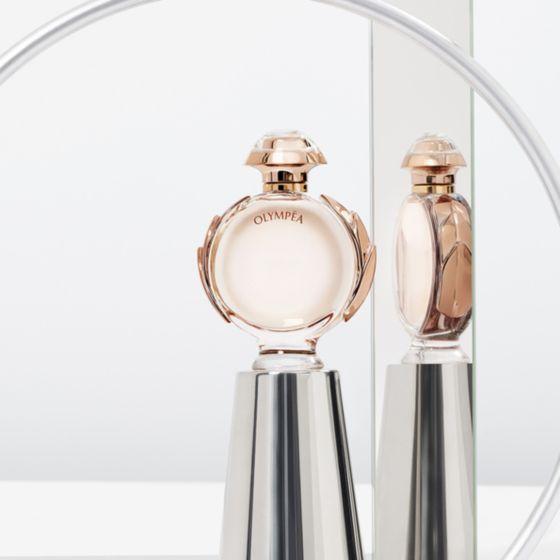 olympea, olympea perfume, Mujer, Femenino, women, colonia, fragancia