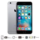iPhone 6S Plus 64GB Gris Espacial