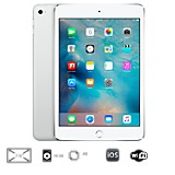 iPad Mini 4 Wi-Fi 16GB Plateado