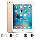 iPad Mini 4 Wi-Fi 16GB Dorado