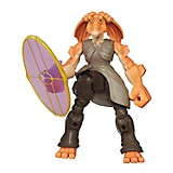 Figura Hero Masher Jar Jar Binks