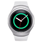 SmartWatch Gear S2 Sport Blanco