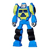 Rescue Bots Salvage