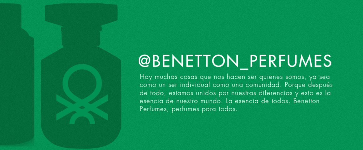 United Colors of Benetton, Benetton, United Dreams,Aim High, hombre, colonia, perfume
