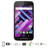 Moto G Turbo 16GB Celular Libre