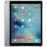 iPad Pro 32GB Wi-Fi Plateado