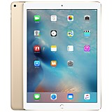 iPad Pro 32GB Wi-Fi Dorado