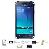 Galaxy J1 Ace DS Negro Celular Libre