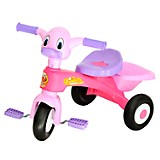 Triciclo SDB