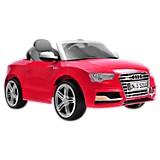 Autom�vil Audi S5