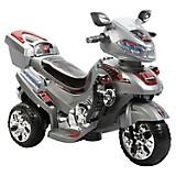 Moto BM